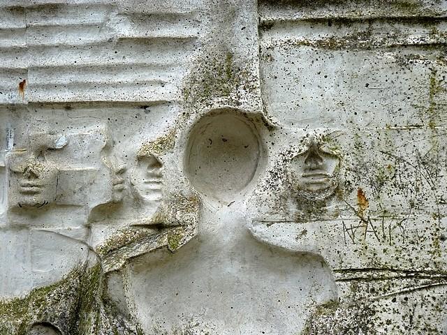 Tongeren 2000 à Metz 9 Marc de Metz 29 06 2012