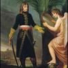 The General Napoleon,  by Andrea Appiani