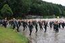 17.06.2017 Triathlon du lac des Sapins (69) Cublize