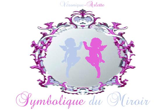 Symbolique Octobre 2014