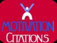 Logos VC Motiv citat.