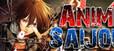 Anime-Saijou Ban 300x110