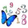 numerologie5