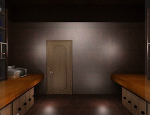 Jouer à Room escape 23