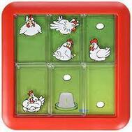 """Résultat de recherche d'images pour """"les poules smart games"""""""