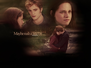 Don-t-rush-edward-and-bella-13114282-1024-768
