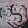Branchement interrupteur volet roulant (2)