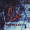 Brothers And Sisters (EP, 1999)