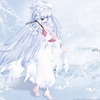 [large][AnimePaper]wallpapers_Carnelian_Anocaca(1.33)__THISRES__59826