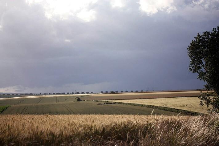 ciel-d-orage02.jpg