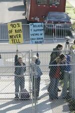 Des enfants ont-ils été torturés lors des expériences de contrôle mental de la CIA?