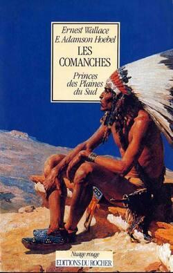 Les Comanches