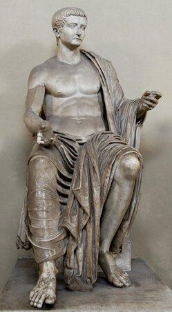 Tiberius_Chiaramonti_Inv1511-480x870