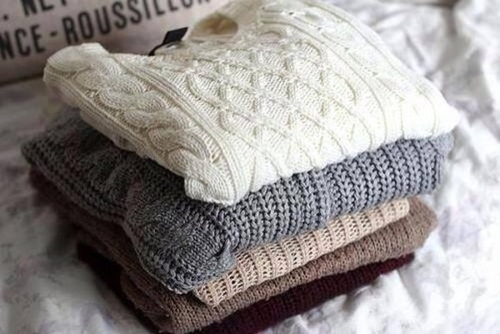 pullover, classy, fashion, pull, outfit, cold, sweaters, winter, snow