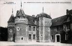 LES REMPARTS D'AUBERVILLE-LA-MANUEL (Seine-Maritime)
