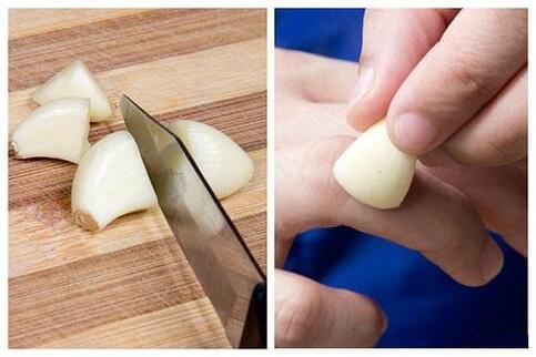 ail coupé