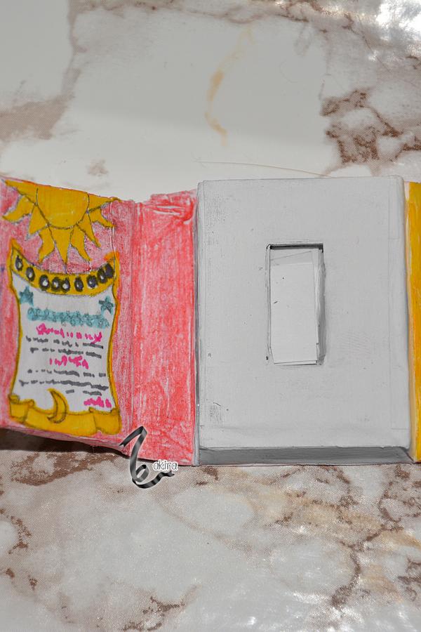Livre Clow Card de Sakura
