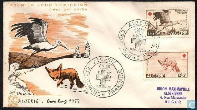 """Résultat de recherche d'images pour """"timbres poste """"Algérie"""""""""""