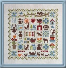 Patchwork chat 1