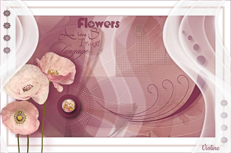 Flowers Creachou170420_Flowers_1
