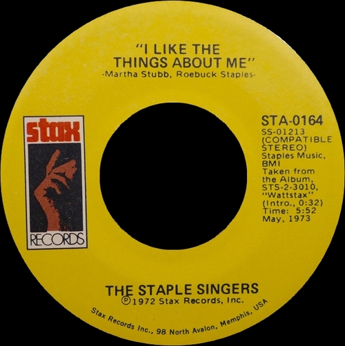 """ The Complete Stax-Volt Singles A & B Sides Vol. 45 Stax & Volt Records & Others Divisions "" SB Records DP 147-45 [ FR ]"