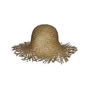 pho-chapeau-de-paille-hawai-4271