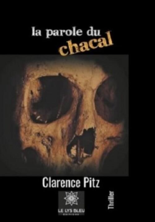 """""""La parole du chacal"""" un excellent thriller, un huis clos haletant dans un village coupé du temps en pays Dogon"""