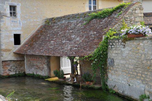 Calvados - Argences