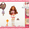 ever-after-high-candy-coated-cedar-wood-doll