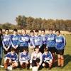 photo 5 année 1993 équipe B