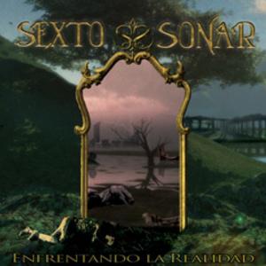 Sexto Sonar - Enfrentando la realidad (2009)
