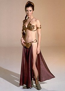 princess-leia-star-wars.jpg