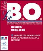 B.O.2008