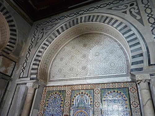 palais dar Othman (3)