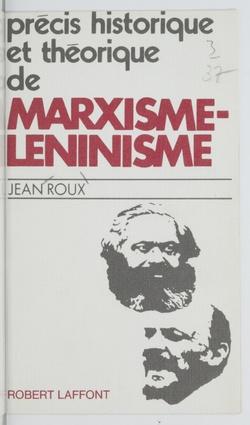 Clichés marseillais #42
