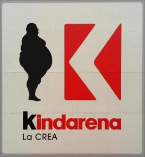 kindobese-AA012012.jpg