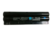 FMVNBP192  bateria