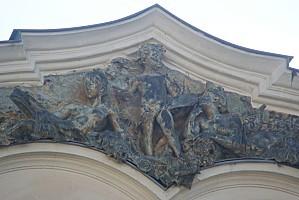 muséeDenais0010