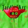 Jardin-Art-marrakech-hotels-verts-ecologiques-biolodging.jpg
