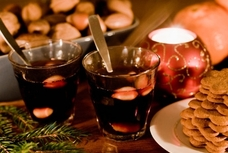 10_7_helena+wahlman-mulled+wine+and+gingerbread-68