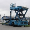 cargo_loader_fmc_main_deck_cargo_loader_mdl_40_1