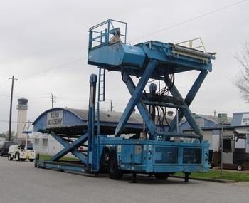 cargo_loader_fmc_main_deck_cargo_loader_mdl_40_1
