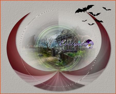 Fantastic Halloween