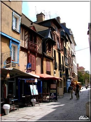 Rue_St_Georges_12