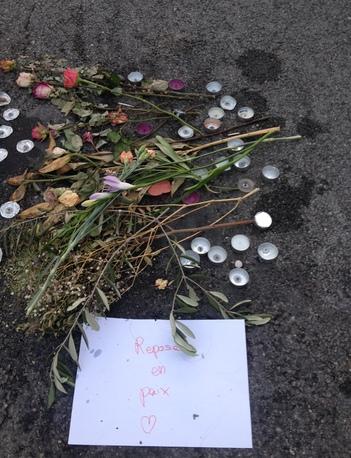 Attentat de Nice: le bilan des victimes s'alourdit et passe à 85