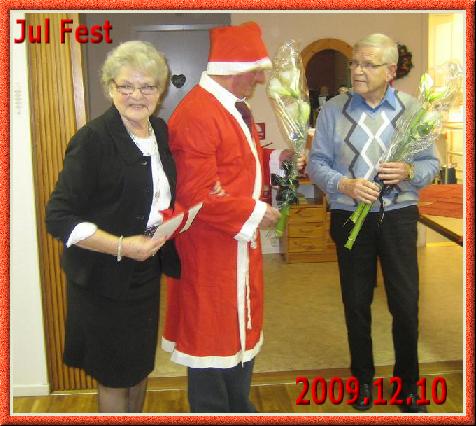 Jul-Fest