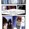 Page 6, chapitre 8.