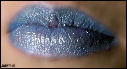 DIY les lèvres uniques pour les fêtes petit prix