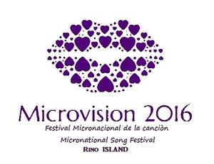 Logomicro2016.jpg