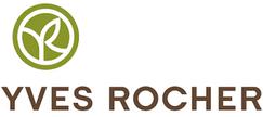 Yves Rocher : Une très bonne marque !
